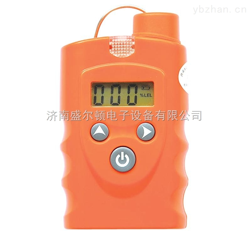2組可編程的繼電器的液化氣報警器在臨海市哪里賣