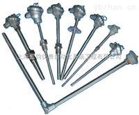 高品質多晶爐鉑銠高溫熱電偶