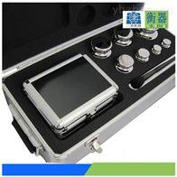 1mg-2000g不锈钢砝码|1mg-2000g盒装砝码|1mg-2000g标准砝码