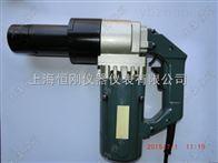 SGNJ扭剪型电动扳手-1000N.m电动扭剪扳手