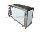 非標單槽超聲波清洗機