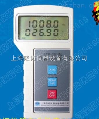 LTP-201數字式大氣壓表
