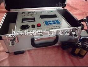 振动测试仪生产厂家
