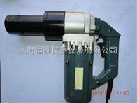 电动扳手-扭剪型电动扳手价格多少