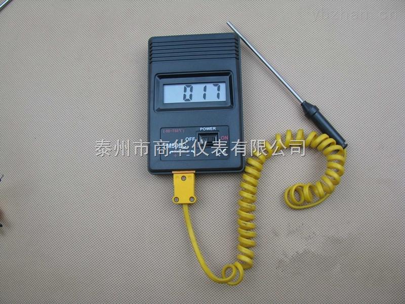 K型铠装热电偶铝水热电偶WRNK-187