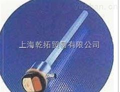 LR8000IFM液位传感器质量原理