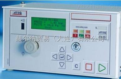 ATEQ测试仪