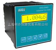 DDG-208型智能化工业电导率仪