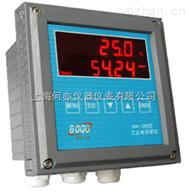 DDG-2090D型工业电导率仪