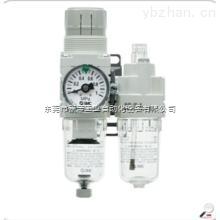 smc二联件,AD37 smc气动执行装置,smc气动装置讲解,smc气压传感器