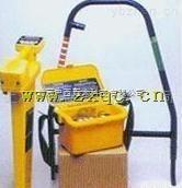 M403907-光(电)缆及管道探测仪 型号:2273E 库号:M403907
