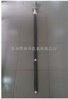 高温炉热电偶B型铂铑热电偶WRR-431