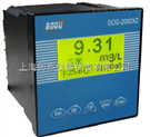 DOG-2092XZ型高精度在線工業溶氧儀