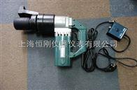 发电设备用的扭矩可调电动扳手厂家