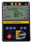 BC2306数显绝缘电阻测试仪