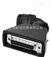 Z2FS16-3X/S2,REXROTH安沃池多芯插头技术引导