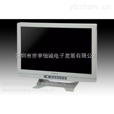 医用内窥镜高清监视器MLW-2422C