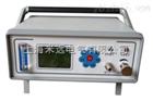 EHO智能微水测试仪