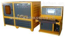 脉冲试验机|脉冲试验台