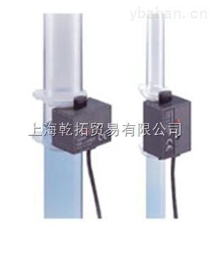 欧姆龙液位传感器使用注意,S3200-CN102-20-20