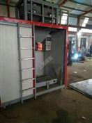 ZH-DCS大型电子包装秤