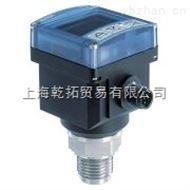 供应BURKERT压力传感器,0281-A-50,0-BB-MS-GM89-024/DC-08