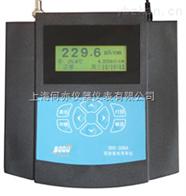 DDS-308A型实验室中文电导率仪