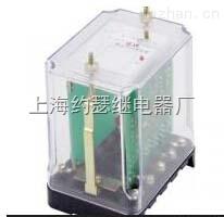 ZJY-602-ZJY-602静态中间繼電器