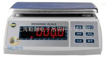 YTC-1.5电子计重桌秤