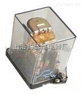 DZJ-20/6300-DZJ-20/6300交流中间继电器