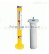UT-81C-油箱油位远传液位指示器传感器
