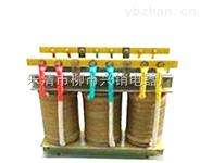 QZB-350KW自藕变压器