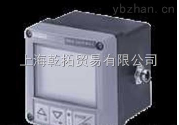 217252德國BURKERT寶德流量傳感器