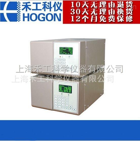 CL1010-CL1010高效毛細管電泳儀 安培檢測