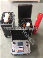 程控超低频高压发生器报价