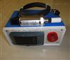 LCLD-130吸附式干燥机设备专用露点仪