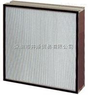 供應超高效0.01UM過濾器,NIPPONMUKI日本無機,MMDL-10-E38