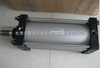 smc轻巧型气缸,全新特价SMC气动双动迷你针形气缸CDJPB10-5D-10D-15D-20D-25D