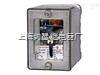 GY-110-GY-110型低电流继电器