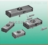 低价销售日本CKD喜开理气缸CMK2-LB-40-80