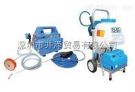 TRY-245清洗设备就选ARIMITSU有光工业,TRY-245,高压喷雾清洗机,