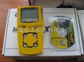 氣體檢測儀 MC2-4