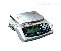3kg/0.5g电子防水桌秤