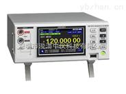 DM7275 日置HIOKI电压计