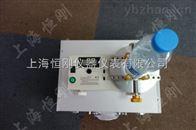 2N.m瓶盖扭矩测试仪带USB接口