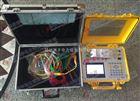 有源变压器容量特性测试仪 空负载检测 损耗电参数 短路阻抗