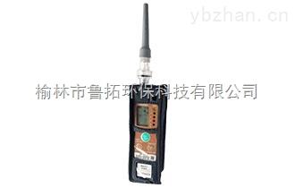 供应日本新宇宙XP-704III氟利昂气体探测器