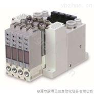 SMC真空用分水过滤器,smc销售工程师审核,现货smc电磁阀价格日本SMC