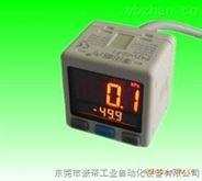SMC压力传感器误差分析,smc气缸浮动接头