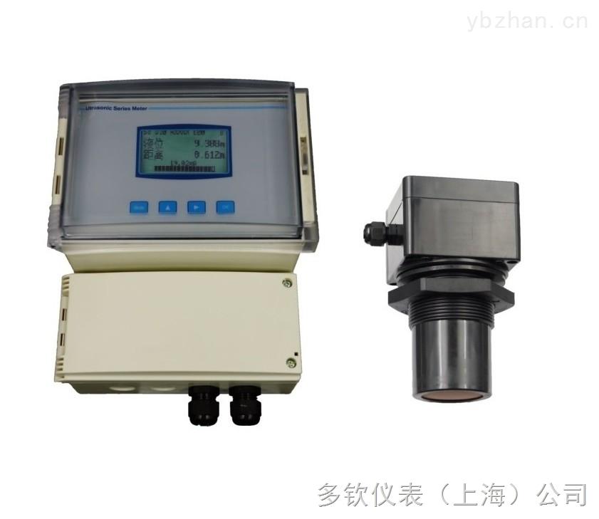 DQUTG21-PR型-PR型超声波液位计
